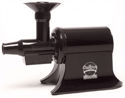 Champion Commercial Juicer G5-PG-710 , Best masticating juicer for carrots and beets 2021