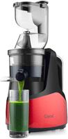 Caynel Slow Masticating Juicer best masticating juicer for hard vegetables